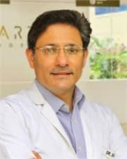 Best Neuro Spine Surgery, Neurosurgery Doctor In India