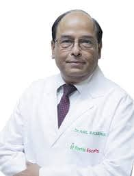 Dr-Anil-Saxena - DOCTORSLINKBD.COM