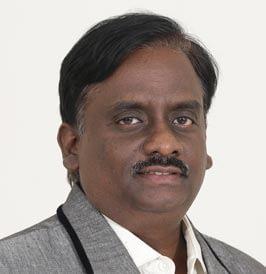 Best Paediatrics Doctor In India