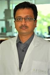 Best Rheumatology & Clinical Immunology Doctor In India