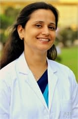 Best Obstetrics & Gynaecology Doctor In India
