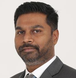 Best Paediatric Gastroenterology & Hepatology Doctor In India