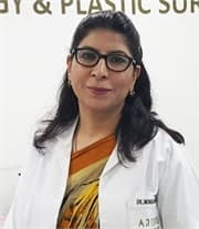 Best Dermatology & Cosmetology Doctor In India