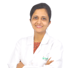 Best Bariatric & Metabolic Surgery Doctor In India