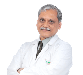 Best Neurosurgery, Spine Surgery Doctor In India