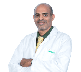 Best Endocrinologist and Diabetologist Doctor In India
