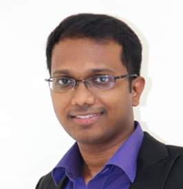 Best Orthopedic & Sports Medicine Doctor In India