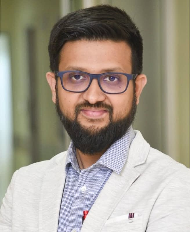 Best Cardiology Doctor In India
