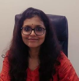 Best Endocrinology & Diabetology Doctor In India