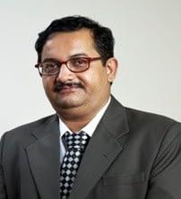 Best Neurology Doctor In India