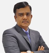 Best Cardiothoracic Surgeon Doctor In India