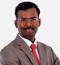 Best Gastroenterology Doctor In India