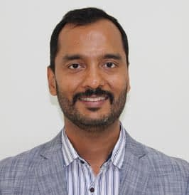Best Orthopaedic Trauma, Orthopaedics, Spine Surgery Doctor In India