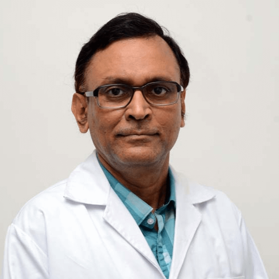 Best Gastroenterology, Hepatobilliary Sciences Doctor In India