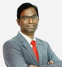 Best Hepatology Doctor In India
