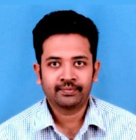 Best Nephrology Doctor In India