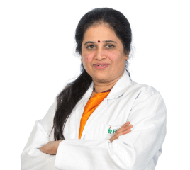 Best Obstetrics & Gynecology Doctor In India